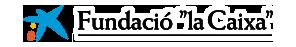 """Fundació """"la Caixa"""""""